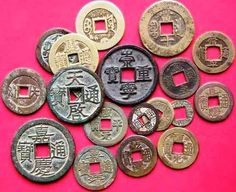 Feng Shui Your Wallet