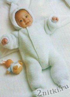 New crochet kids jumper boys sweaters ideas Baby Sweater Patterns, Baby Knitting Patterns, Baby Patterns, Crochet Patterns, Knitting For Kids, Crochet For Kids, Free Knitting, Crochet Baby, Free Crochet