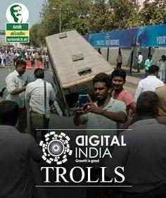 #kattaduraimemes #memes #tamilmemes