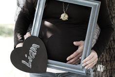 PREGNANCY pregnancy-photo