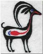 Deer Native American Animal Symbol Deer :May 21 – Jun 20 This Native American animal symbol is the muse of the zodiac. The Deer is inspiring lively and quick-witted. With a tailor-made humor, the Deer has a tendency to get a laugh out of anyone. Excellent ability for vocalizing, the Deer is a consummate conversationalist. This combined with his/her natural intelligence make the Deer a must-have guest at dinner parties. Always aware of his/her surroundings, and even more aware of his/her…