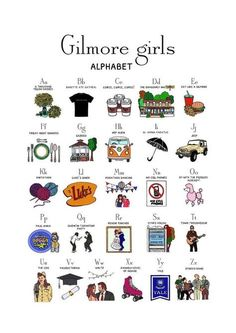 trends Printable Wall Art Gilmore girls d - Gilmore Girls Poster, Gilmore Girls Quotes, Gilmore Girls Tattoo, Lorelai Gilmore Quotes, Gilmore Girls Funny, Gilmore Girls Netflix, Gilmore Girls Fashion, Stars Hollow, Lily Aldrin