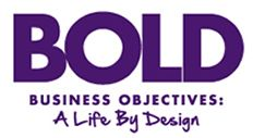 """BOLD - written by Dianna Kokoszka """"Queen of Systems and Scripts"""" BOLD participants average 9.56 contracts during the 8 weeks of the course."""