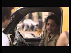"""""""   A boy gets off the taxi & pays the driver while he waits for his change back.The driver owes the boy Re. 1 but does not find it. The stubborn boy still wants his one rupee back. The driver smartly takes his internet enabled phone and shows a Re. 1 video of Kareena to the boy, much to his surprise & shock. Now watch videos for Re. 1,Choose from over 35,000 videos among different genres.Re.1 videos available on all airtel mobiles at no dditional 2G/3G data charges.     """""""