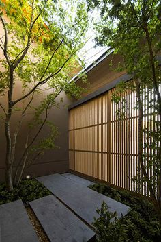 上町研究所 housing23-奈良の住宅
