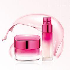 Sposób na Perfekcyjną Skórę nawet przy największym zbliżeniu - OPINIE - Kosmetyki nawilżające - Ofeminin