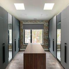 Window Treatments, Blackout, Windows, Blinds, Custom Window Blinds, Blackout Blinds, Home Decor, Custom Windows, Blinds For Windows