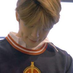 Dimple Piercing, Boy Idols, Boys Are Stupid, Jung Jaehyun, Jaehyun Nct, Boyfriend Material, Nct Dream, Nct 127, Memes