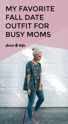Hey pretty mamas, I've been wanting to start something new on the blog recently, but I haven't because I've been afraid that it would seem like I'm losing my focus and passion for what I ...