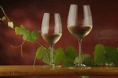 Best Pinot:  Erath Pinot Gris, Acrobat Pinot Gris, Vino Pinot Grigio, Mezzacarona Pinot Grigio, Chloe Pinot Grigio and Sartori Pinot Grigio #winelovers #primewine #pinotgrigio