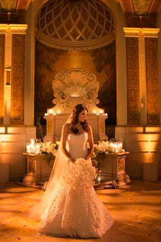 Kate & Brett's Wedding | The Plaza Hotel NYC » NYC Wedding Photography Blog