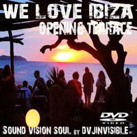 We Love Ibiza presents Opening Terrace by WeLoveIbiza (Official) on SoundCloud