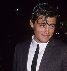 Image result for matt leblanc young tumblr