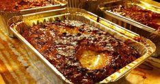 Winter Treats, Oven, Pork, Lunch, Meat, Casseroles, Dinners, Drinks, Drinking