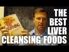 ~ Beginning Detoxification~ Colon/Liver Cleansing, Juicing, Healing the Body~ Video Request - YouTube