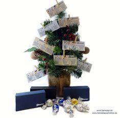 Este fin de semana vienen los Reyes Magos, por lo que comienza la cuenta atrás para tener todos los regalos a punto. Sin embargo, la falta de tiempo hace que, a menudo, dejemos las cosas para el último momento. Si este es tu caso, ¡aquí tienes los Menús de Belleza Benestar! ¡Porque… regalar Belleza, es Acertar seguro!