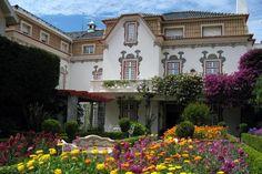 #Cascais house #Portugal