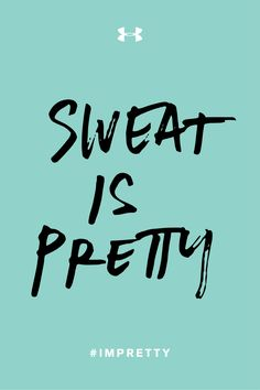Workout Quotes Amusing Fitness Friday Quotes  Google Search  Awesome Zumba Quotes