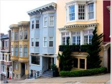 5 least affordable housing markets (and most affordable ones, too)