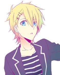 uta no prince sama syo - Google Search