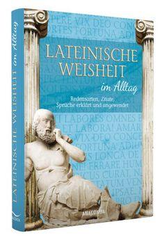 Cover, Books, Idioms, Proverbs Quotes, True Words, Libros, Book, Book Illustrations, Libri