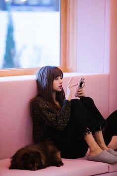 Wallpaper all member blackpink # Acak # amreading # books # wattpad Kpop Girl Groups, Korean Girl Groups, Kpop Girls, Lisa Bp, Jennie Blackpink, Kpop Tumblr, Oppa Gangnam Style, Rapper, Lisa Blackpink Wallpaper