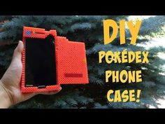 DIY Self-Watering Planter Inspired by POKEMON GO!! Testing DIY Oven-Fired Ceramic Clay - YouTube