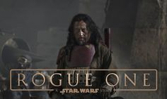 Rumor: Details On Jiang Wen's Character In 'Rogue One'
