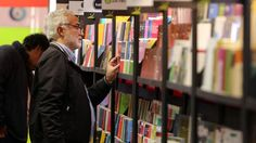 Book sales hit a record as children's fiction gains in popularity