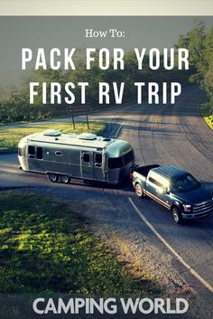 RV And Camping. RV Camping Advice and Tips For A Great Vacation. Photo by likeaduck Do you think RV camping is easier than using a regular tent? RVs can let you sleep in soft and comfortable beds, cook wonderful meals in Camping Resort, Camping Guide, Camping Checklist, Camping Essentials, Rv Camping, Family Camping, Camping Ideas, Outdoor Camping, Camping Hacks