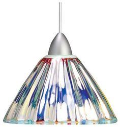 Eden Mini Pendant contemporary pendant lighting