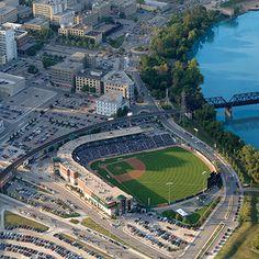 Home of the Winnipeg Goldeyes baseball team. Riding Mountain National Park, Arctic Tundra, O Canada, Good Ole, The Good Place, City Photo, Road Trip, Coast, Baseball Stuff