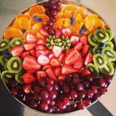 Fruitliving