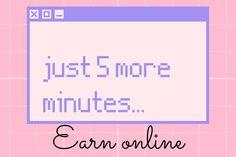 Surveys For Cash, Take Surveys, Online Earning, Online Jobs, Make Money Fast, Earn Money, Stay At Home Dad, Gift Card Giveaway, Free Gift Cards