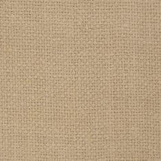 Fabric.