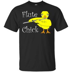Hi everybody!   Flute Chick Funny Musical Instrument T Shirt With White Text https://lunartee.com/product/flute-chick-funny-musical-instrument-t-shirt-with-white-text/  #FluteChickFunnyMusicalInstrumentTShirtWithWhiteText  #FluteMusicalText #ChickText #Fu