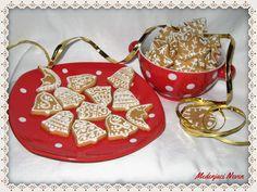 #gingerbread #cookies #newyear