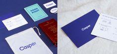 On the Creative Market Blog - 10 Amazing Branding Agencies Every Designer Should Follow