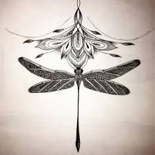 Image result for sternum tattoo