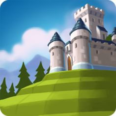 Lords & Castles Hack