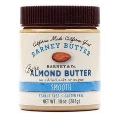 Resultado de imagen para almond butter packaging