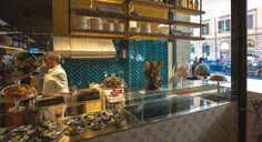 Studio Q, Interior Design, Pictures, Furniture, Gallery, Emerald, Home Decor, Tile, Shabby