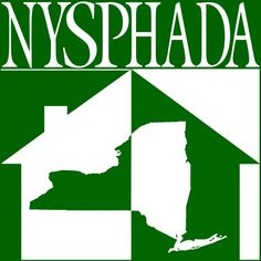 The New York State #public #housing authority has a #scholarship offer for #collegebound #seniors2017. This scholarship has been established for any New York college bound high school senior currently living in a federal housing complex or receives Section 8 housing. See Details ~ Deadline: February 13, 2017