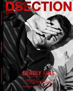 COVERS SEAN OPRY DSECTION