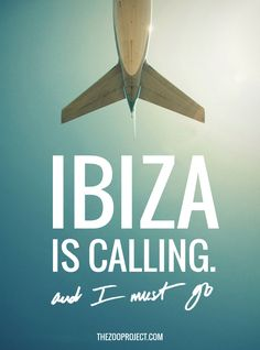 """When Ibiza calls. Ibiza be part of it! Menorca, Ibiza Formentera, Ibiza Holidays, Ibiza Island, Ibiza Party, Ibiza Town, Ibiza Fashion, Balearic Islands, Wanderlust"