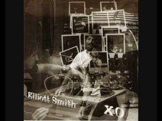 ▶ Elliott Smith : Waltz#2 - YouTube