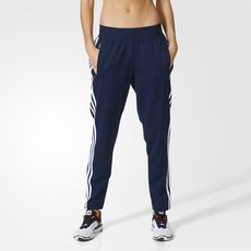 adidas - 3S Tapered Pant