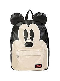 HOTTOPIC.COM - Disney Mickey Mouse Ears Backpack