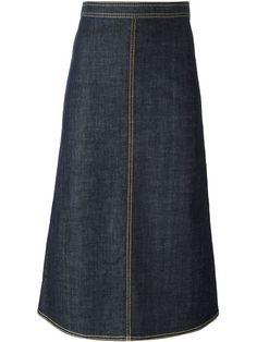 Shop DSQUARED2 denim skirt in Apropos The Concept Store from the world's best independent boutiques at farfetch.com. Over 1500 brands from 300 boutiques in one website.