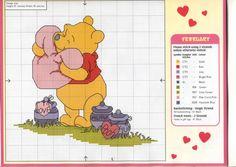 Pooh Love